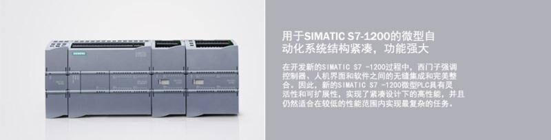 西门子S7-2006SL3210-1PE23-8AL0