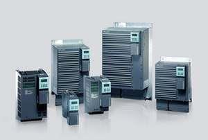 西门子 SIMATIC WinCC 代理S7-400PLC
