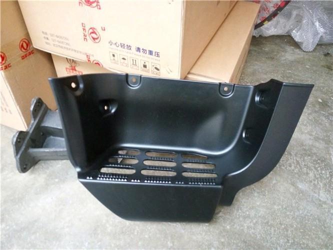 济源郑州日产凯普斯达NT400驾驶室配件