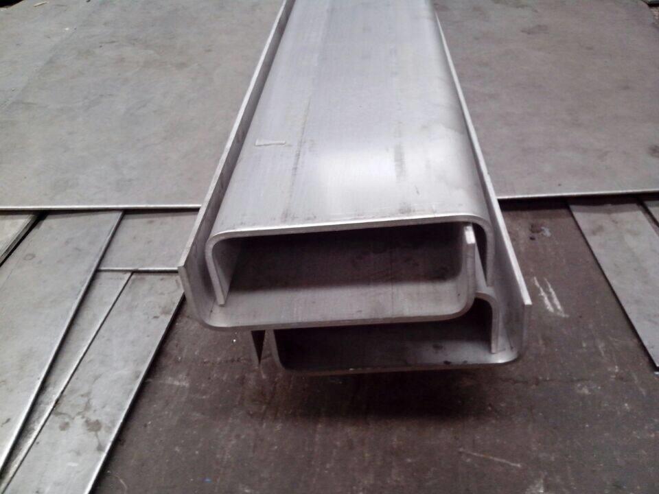 汕尾槽钢生产厂家