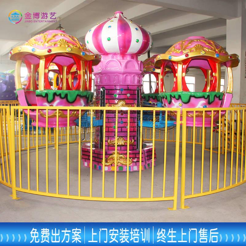 广东专业消费儿童杠杆飞机游乐装备公司