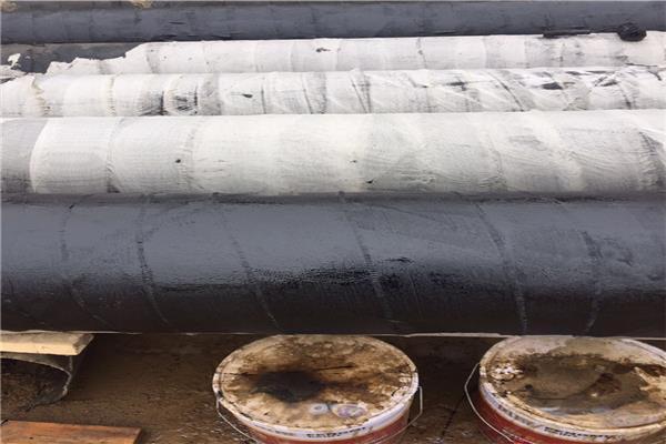 污水處理站一布三油玻璃鋼防腐報價