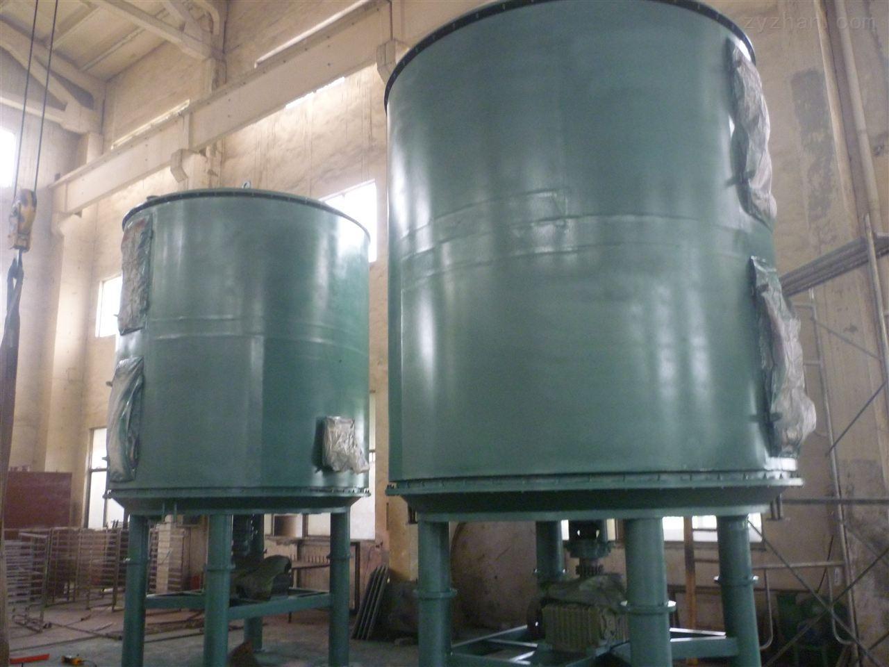 云南回收盘式干燥机