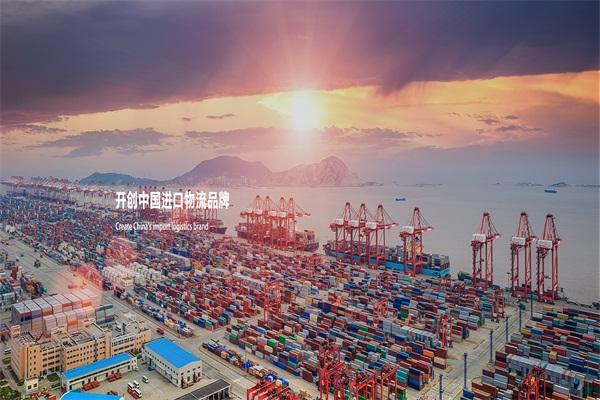 深圳进口挖掘机报关程序