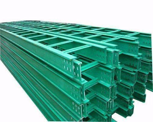 惠州玻璃钢复合材料电缆沟支架哪里有卖