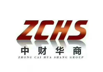 北京小客车指标调控管理信息系统