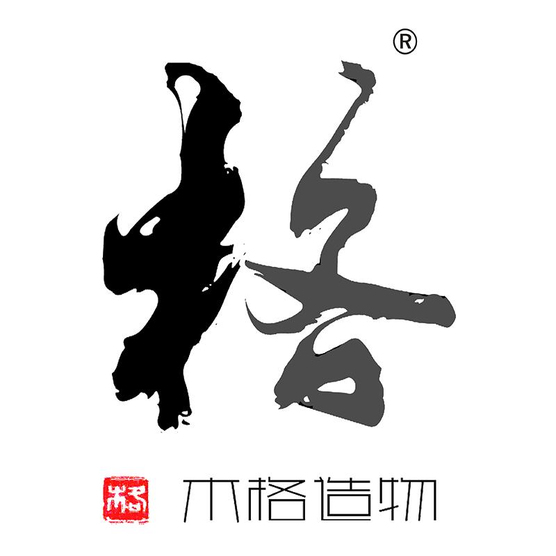 浙江木格造物雕刻藝術有限公司