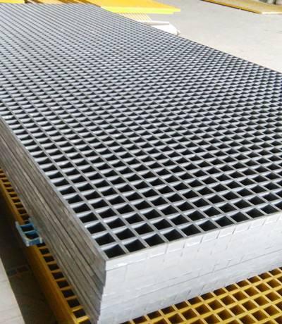 聚酯格栅板 玻璃钢格栅 格栅尺寸