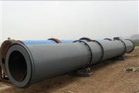 滚筒烘干机的安装 滚筒烘干机原理 滚筒烘干机安装与维护