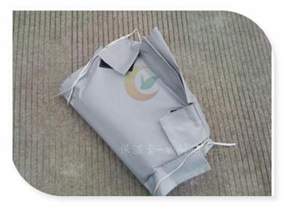 广西贵港柔性防火罩多少钱一个平方