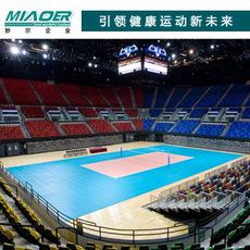上海球场运动木板批发价格