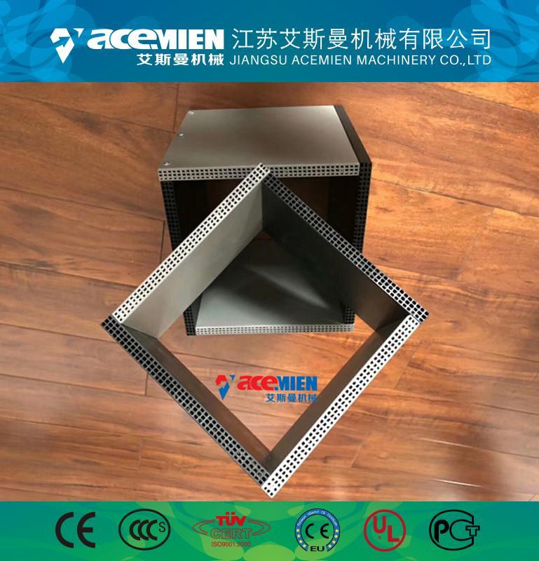*制造塑鋼瓦生產線有賣