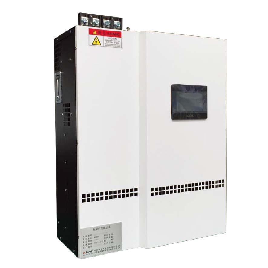 广州专业的有源电力滤波器厂商