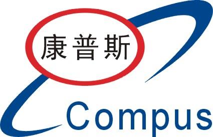 鄭州康普斯電子科技有限公司