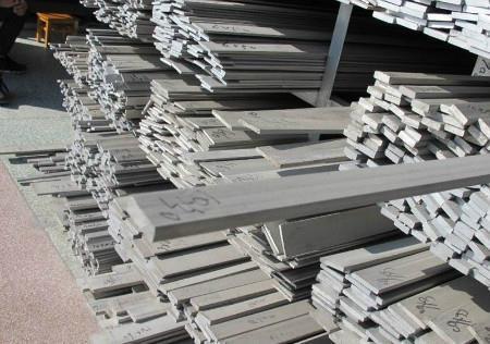 304不鏽鋼扁鋼允許公差