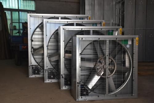 泰和环保空调安装哪里有卖