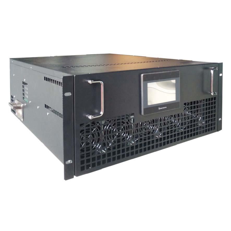 专业制造有源电力滤波器生产商