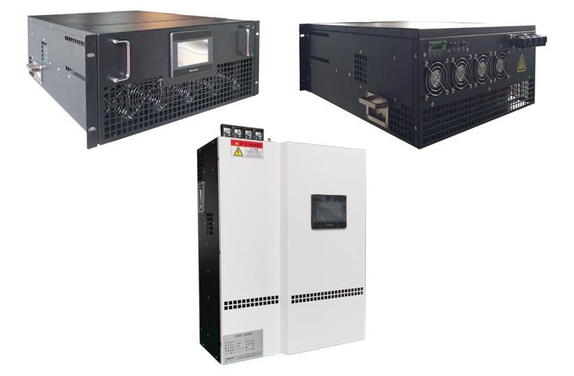 上海专业有源滤波器公司