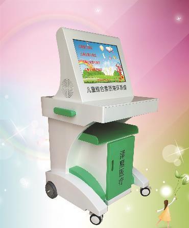 销售儿童多动症测试仪