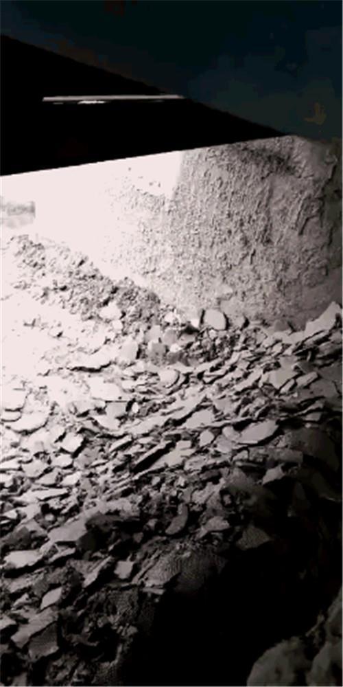 聊城洗砂污泥压榨脱水板框压滤机厂家