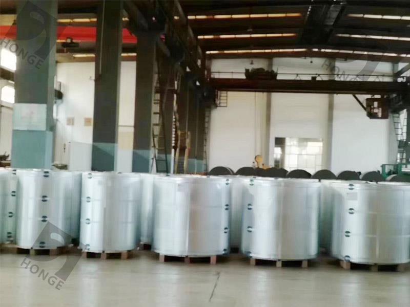 广州专业订制氟碳彩涂板销售价格