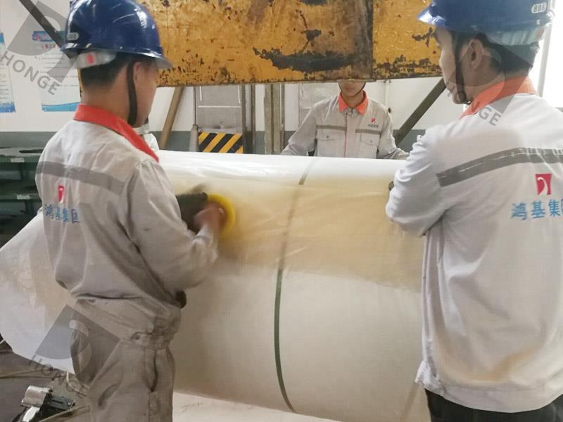 沈阳专业生产氟碳彩涂板供应商