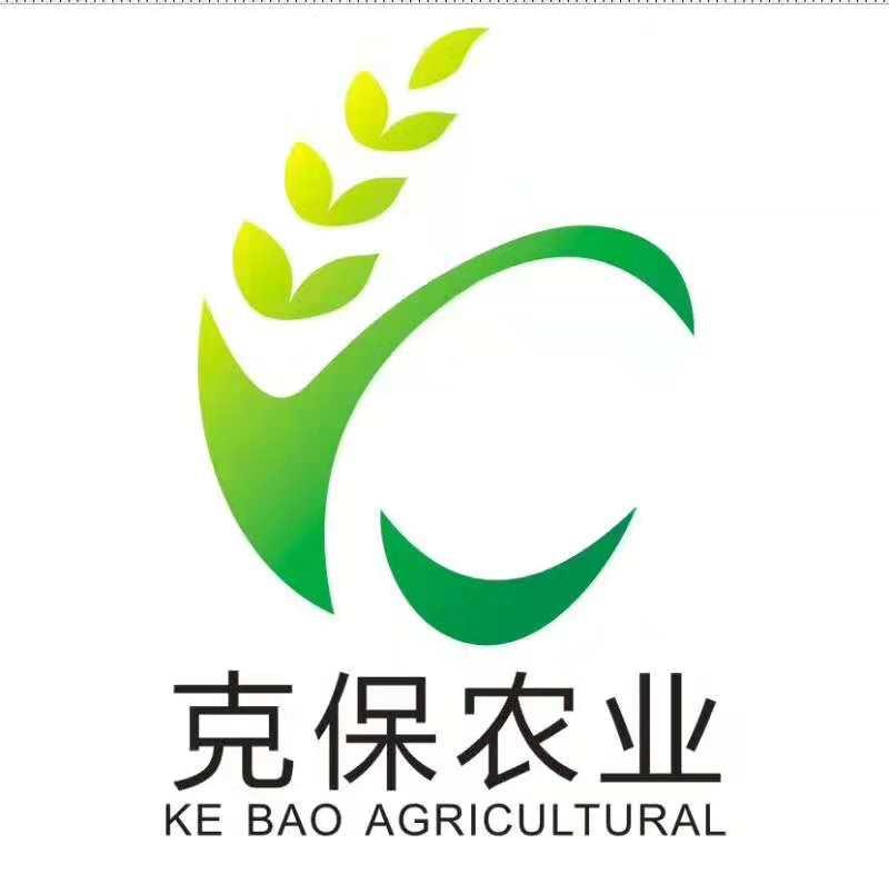 克保農業科技(上海)有限公司