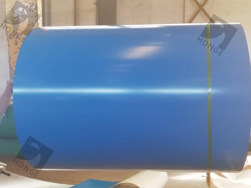 盐城鸿基彩钢板生产商