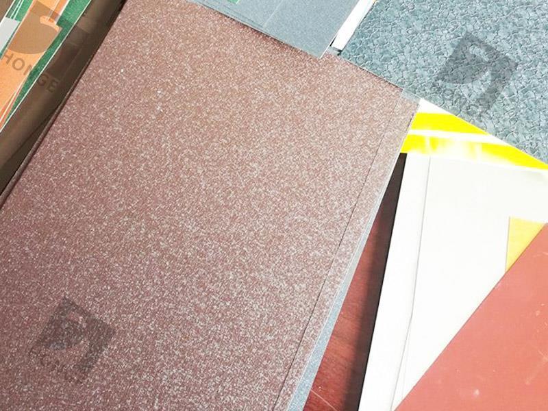 滨州鸿基彩钢板批发价格