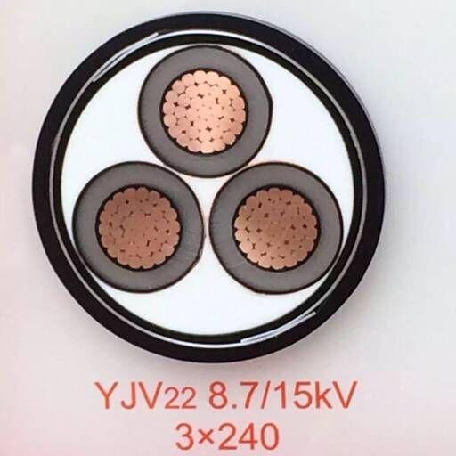 **礦物電纜廠家|BBTRZ|RTTZ|YTTWY|WD-BTTZV礦物質電纜