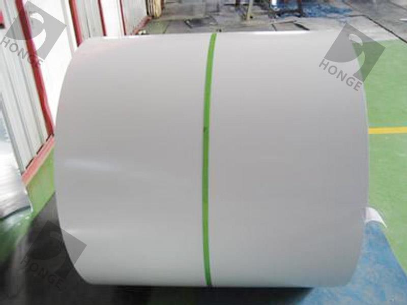 西宁高耐候彩钢板生产厂家