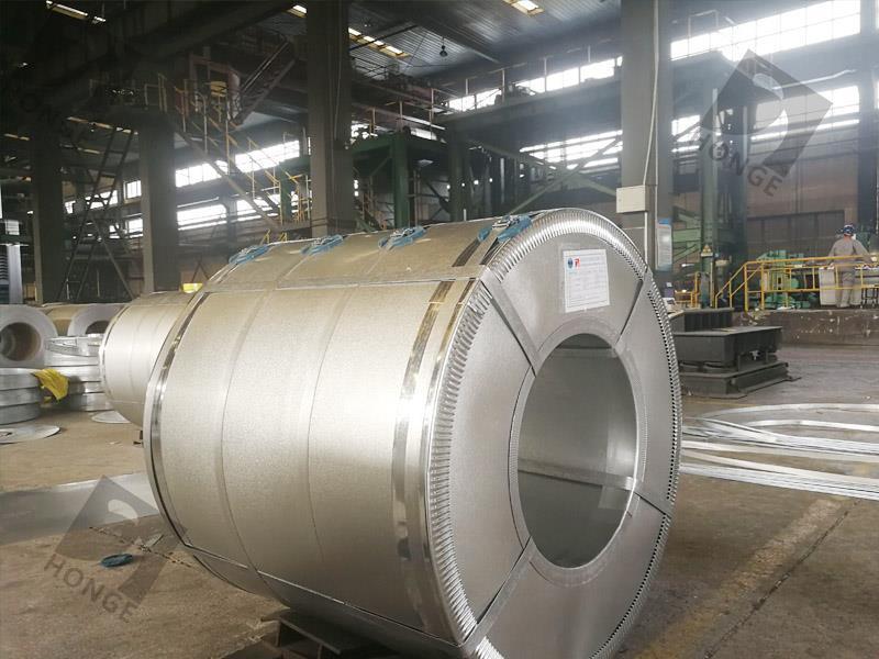 福建高耐候彩钢板批发价格