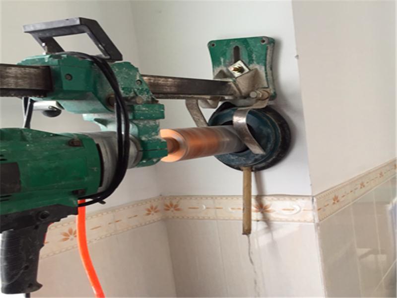 寿宁县铁皮房钢结构质量评估鉴定专业单位