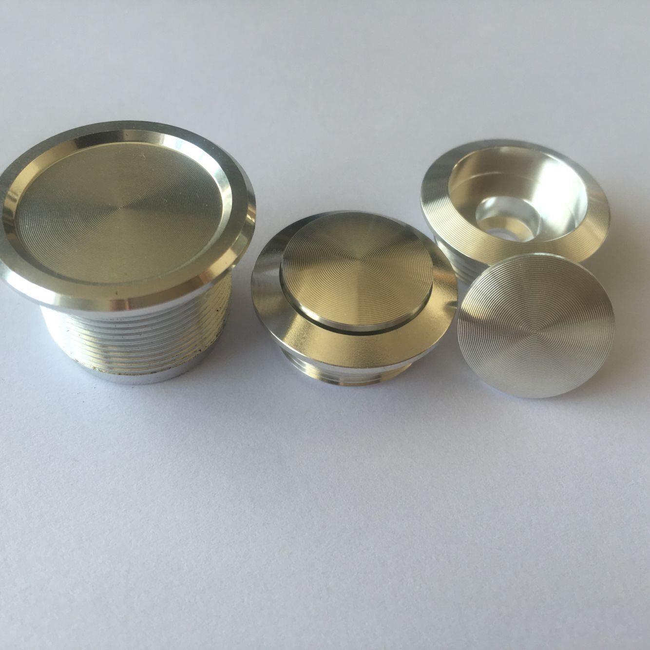 兰州铝合金CD纹厂