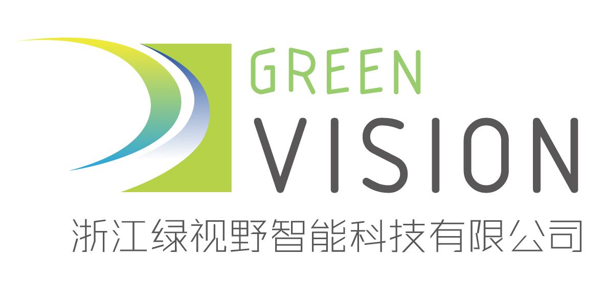 綠視野一種芯片電路板的封裝結構