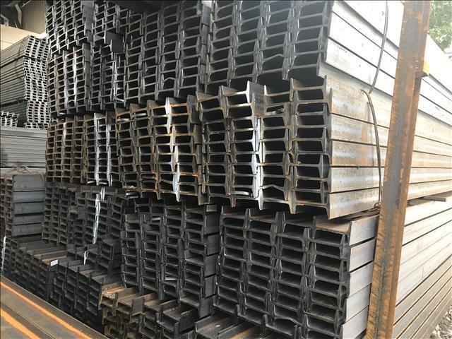 澄迈县工字钢价格 高品质_量大从优 勇仁钢铁
