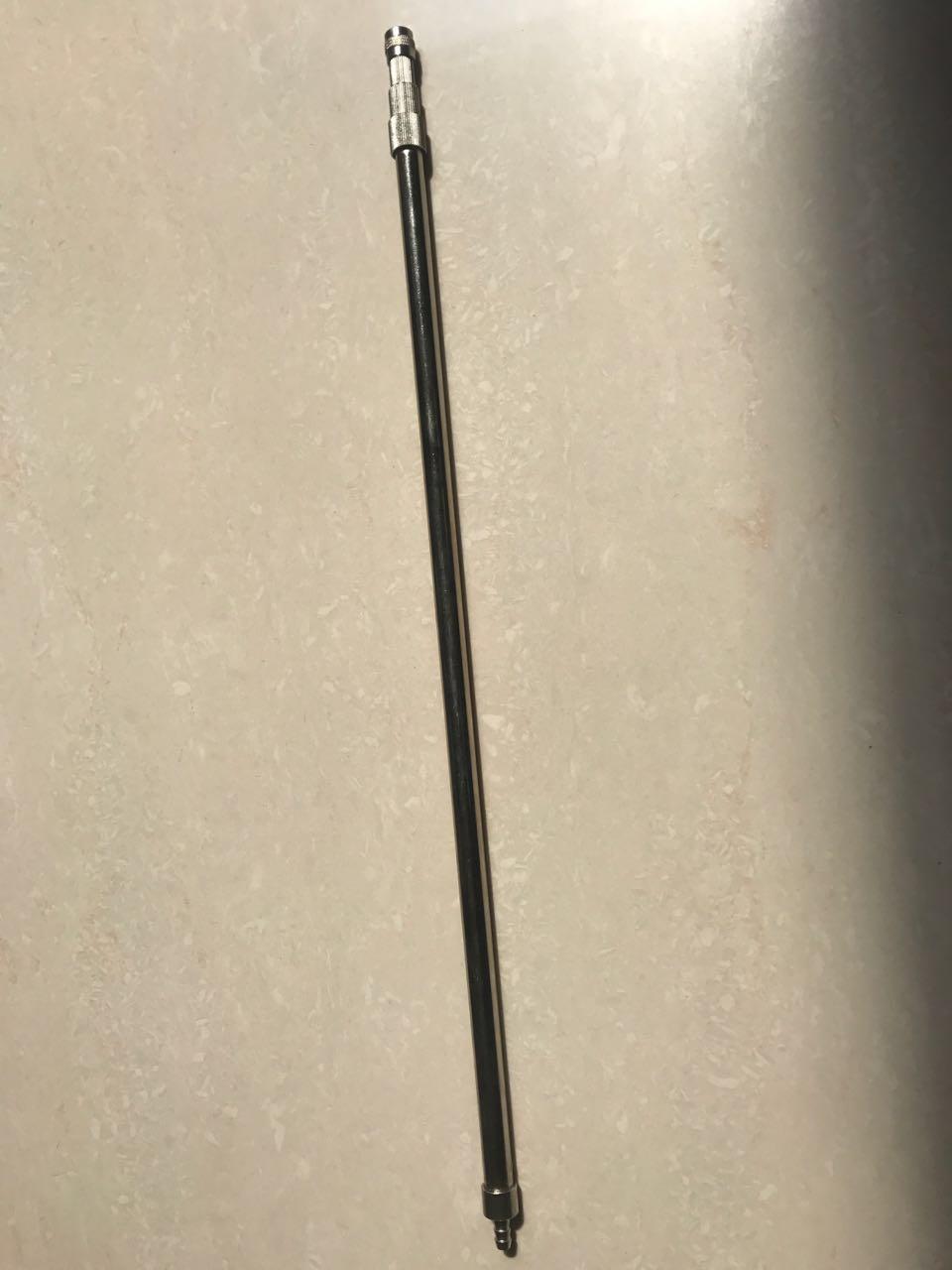 滨州哪里有卖矿用瓦斯杖
