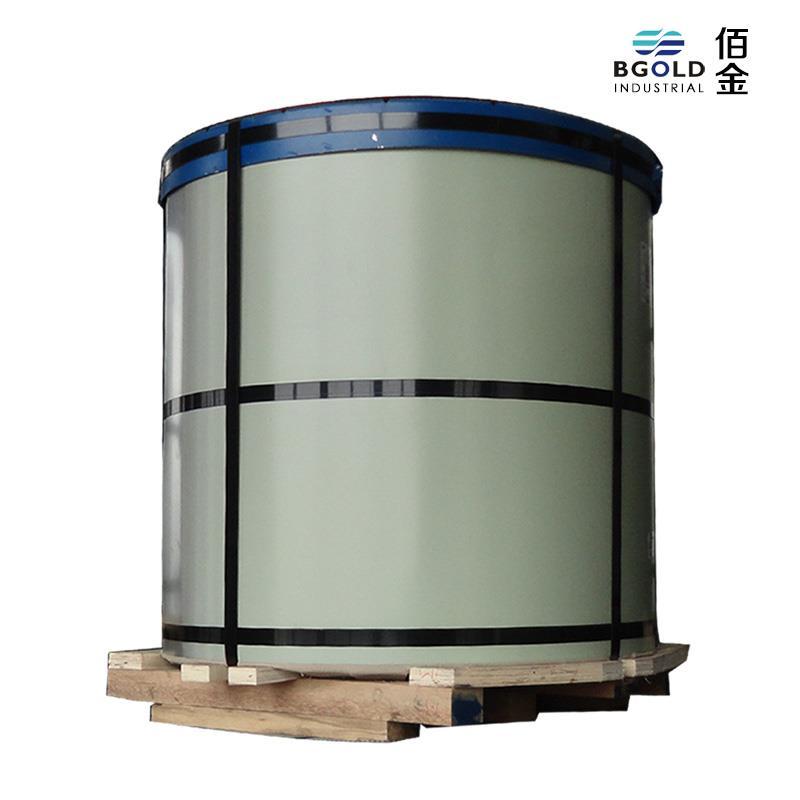 台湾尚兴镀铝锌代理商