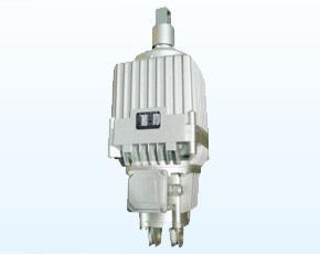 红河电力液压推动器厂家
