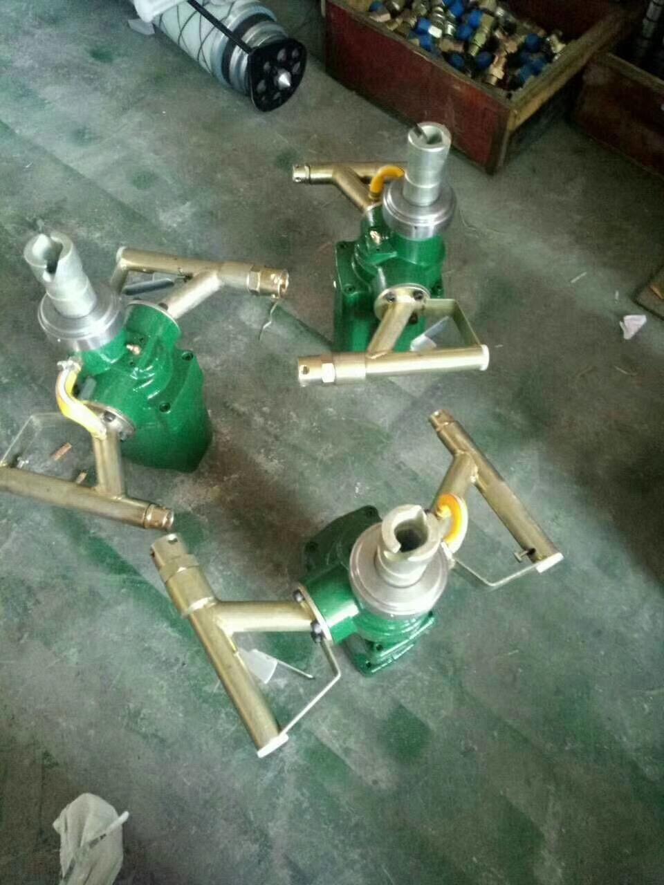 滨州现货气动锚杆钻机厂家