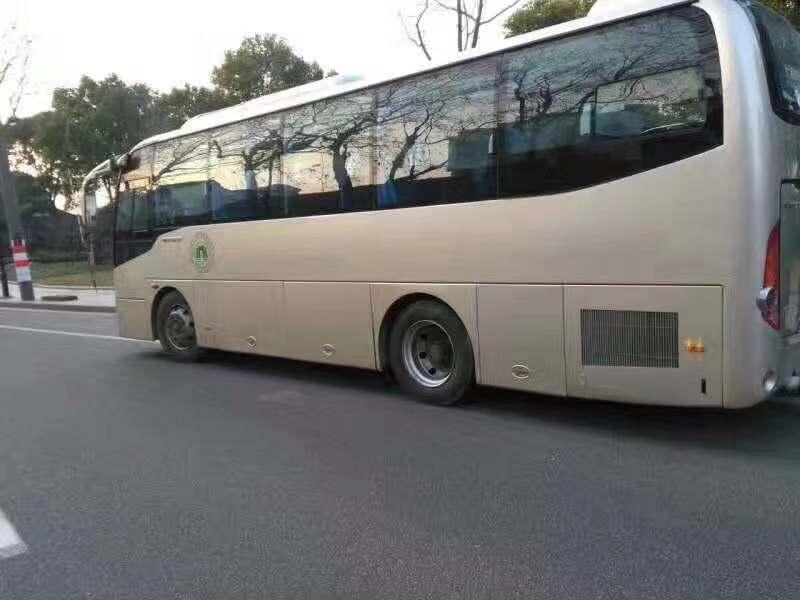 苏州包车接送火车站