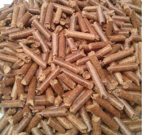 宣城木屑颗粒厂家