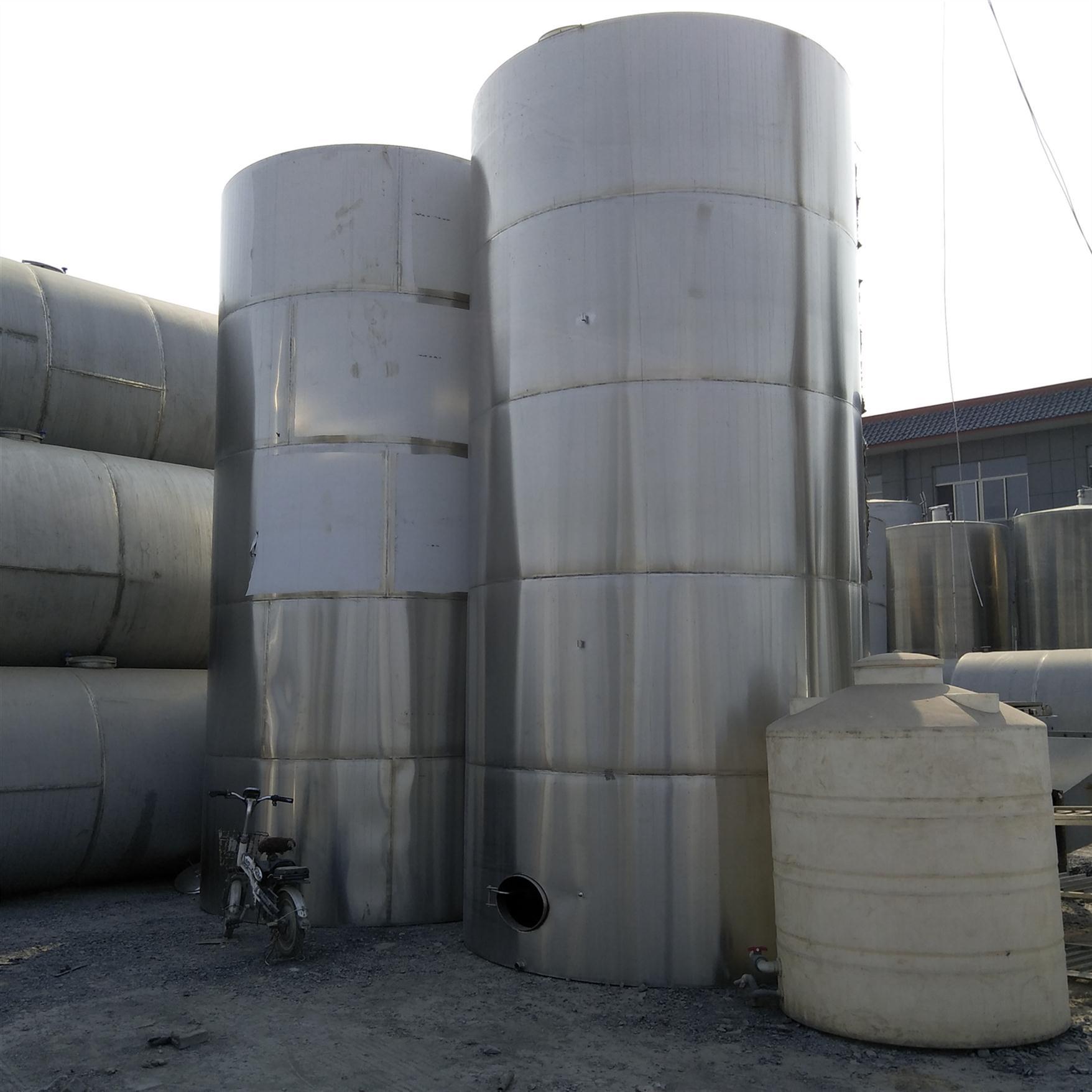 衡水回收化工厂