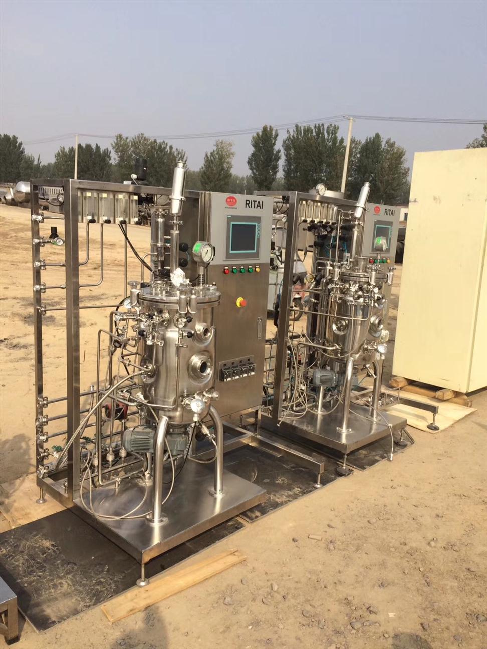 德州回收二手实验室设备