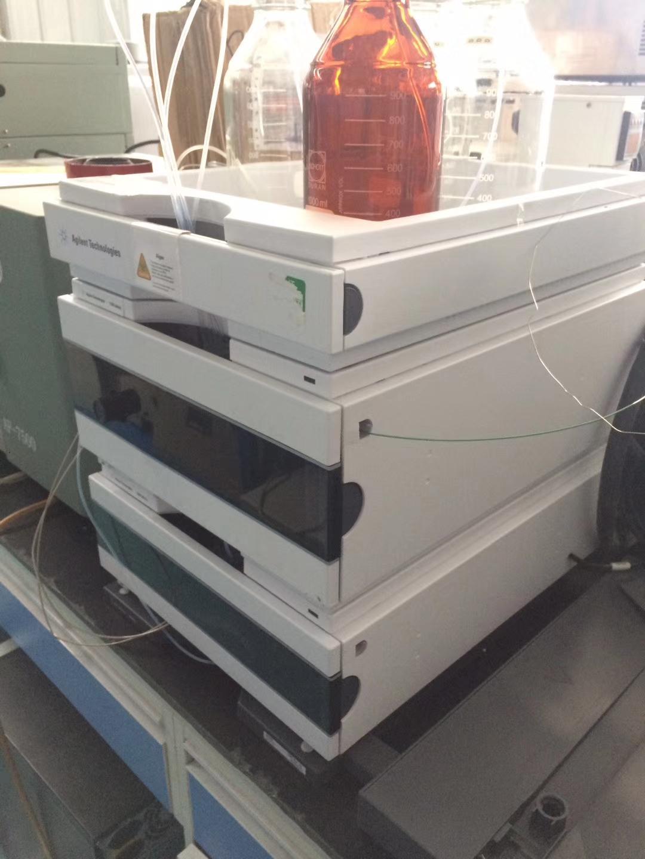 包头回收二手实验室设备