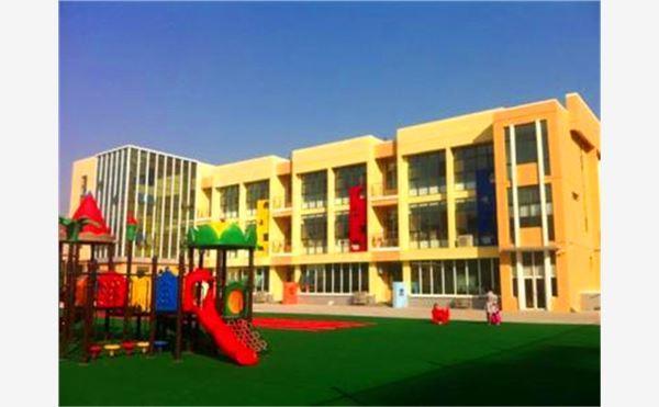 贵州幼儿园房屋检测