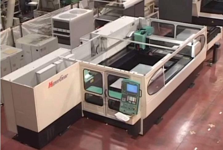 新加坡旧设备进口关税