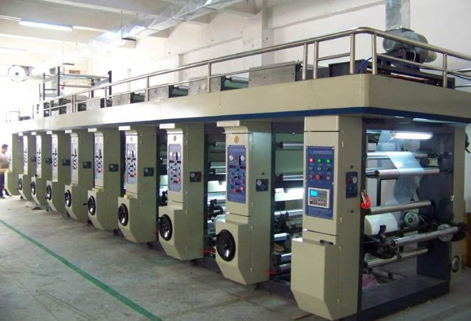 越南旧设备进口许可证