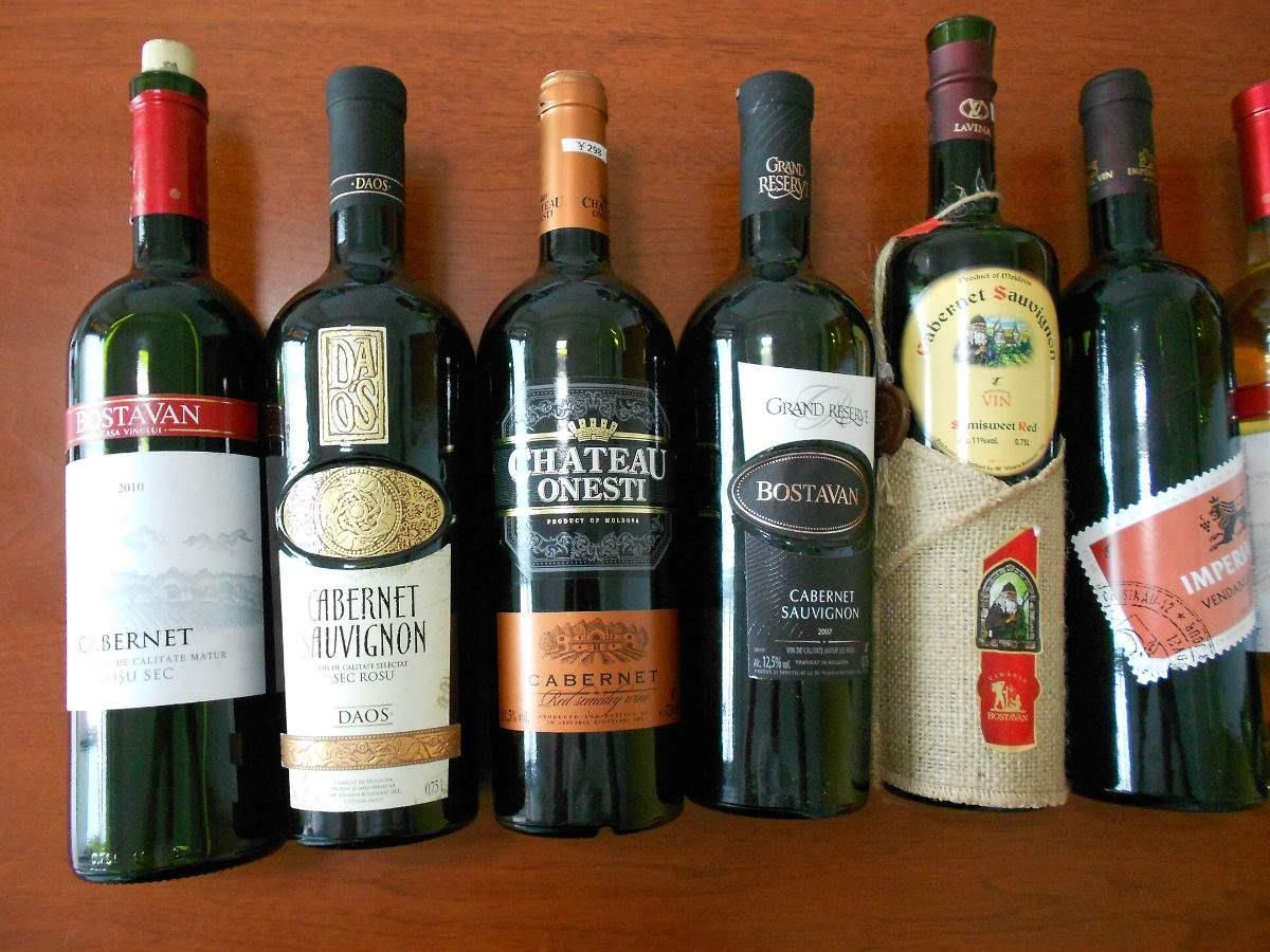 广州新西兰红酒进口报关流程