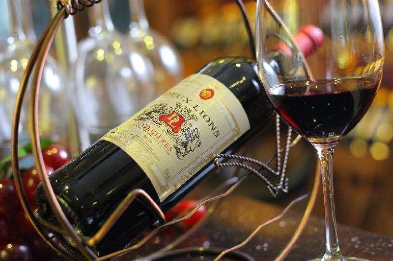 天津加拿大红酒进口报关代理费用